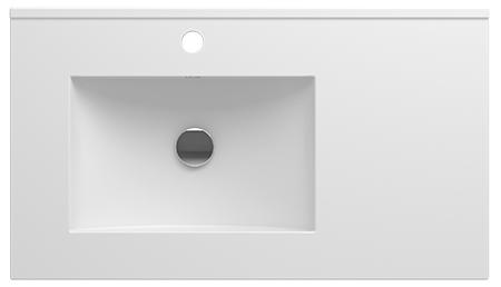 Ceramica Integral